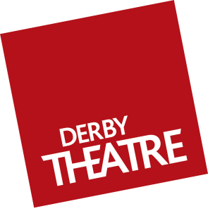 Derby Theatre Transparent